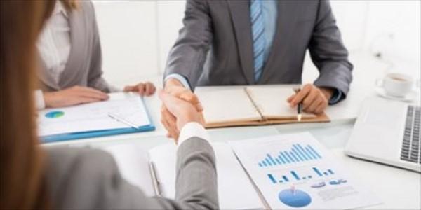 Vincenzo Cimini - Digitalizzazione e innovazione, come sta cambiando il ruolo del CFO
