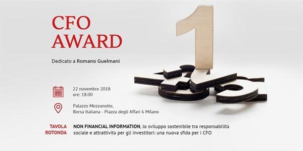 Vincenzo Cimini - Sempre più coinvolti nelle decisioni strategiche