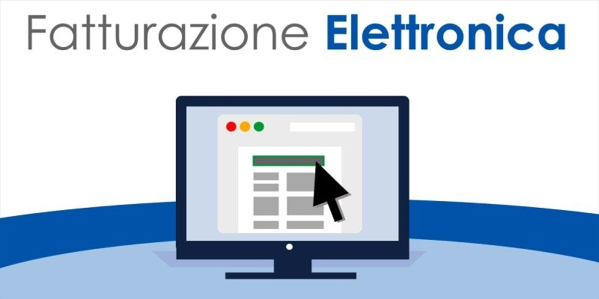Vincenzo Cimini - Partita la rivoluzione della fatturazione elettronica