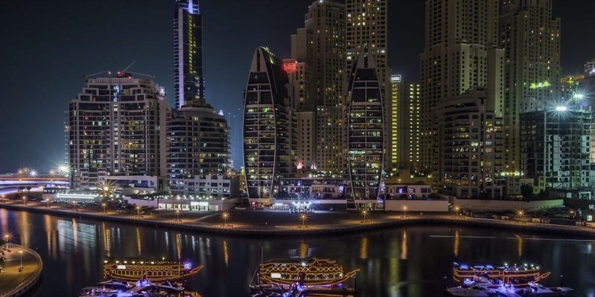 Vincenzo Cimini - Dubai è già nel futuro