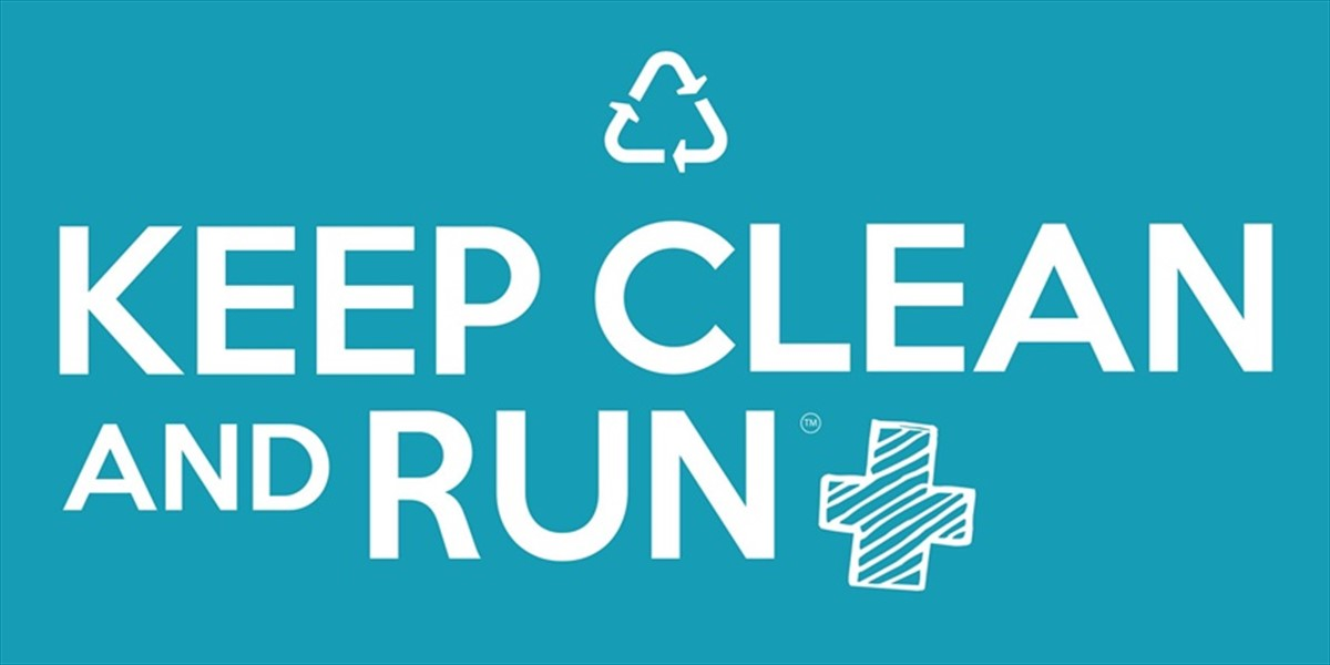 Vincenzo Cimini - Keep Clean and Run, l'evento di Cariplo come esempio di impegno civico