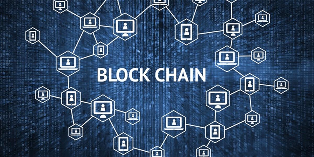 Vincenzo Cimini - Anche i manager si innamorano della blockchain