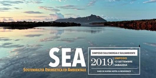 Forum a Sabaudia sulla Sostenibilita' Energetica e Ambientale