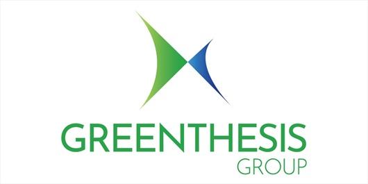 greenthesis