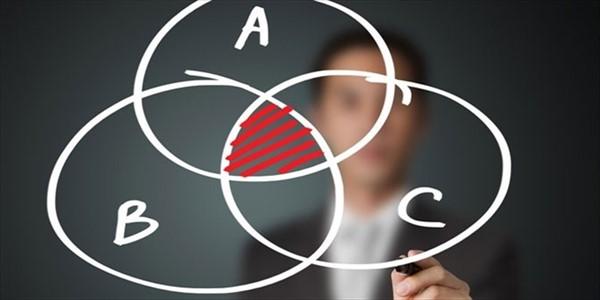 Vincenzo Cimini - Core Business, tra strategia e cultura aziendale