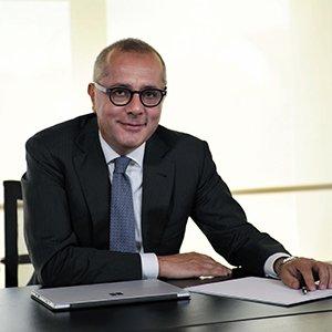 Vincenzo Cimini